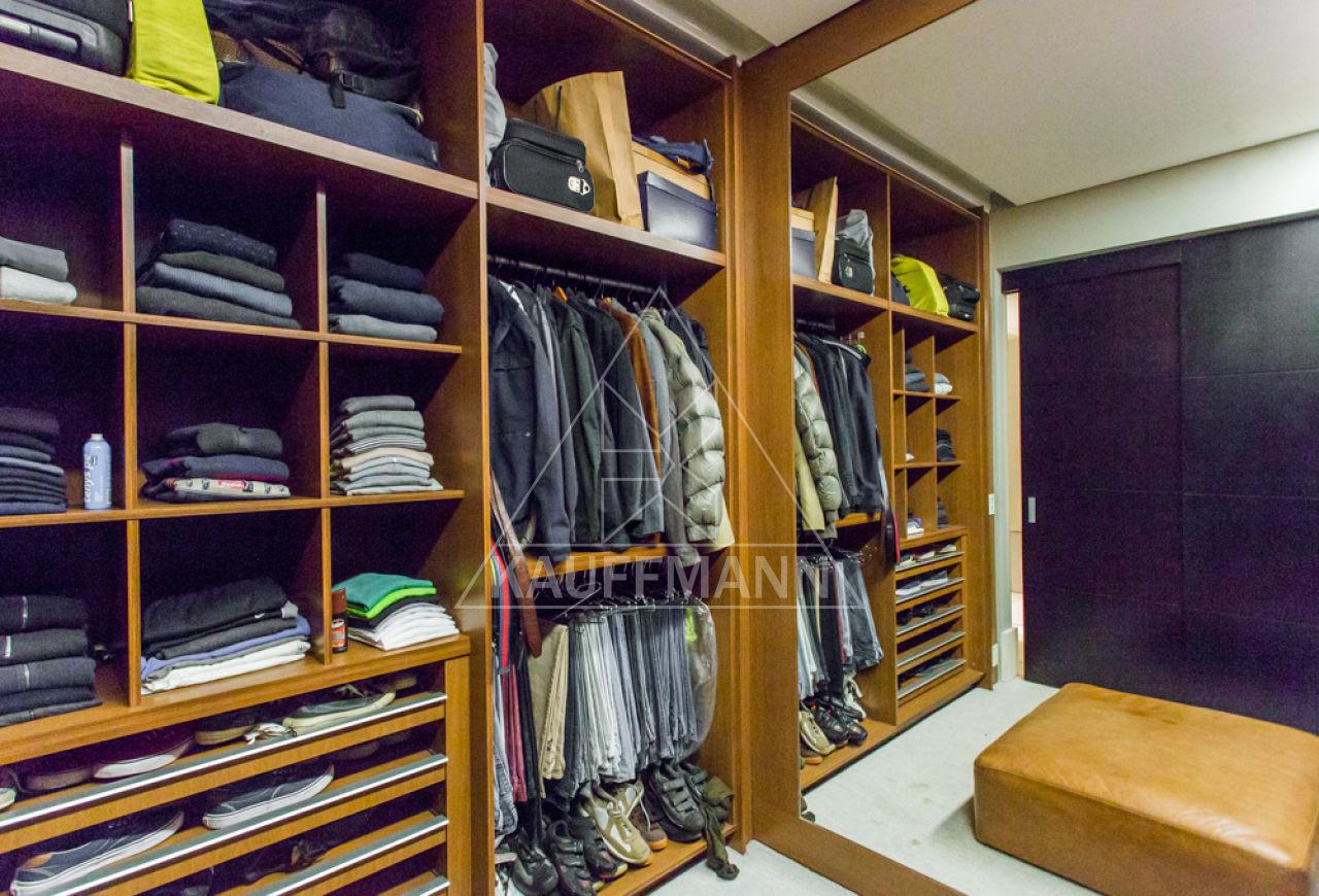 apartamento-venda-sao-paulo-vila-nova-conceicao-paris-itaim-2dormitorios-2suites-4vagas-276m2-Foto28