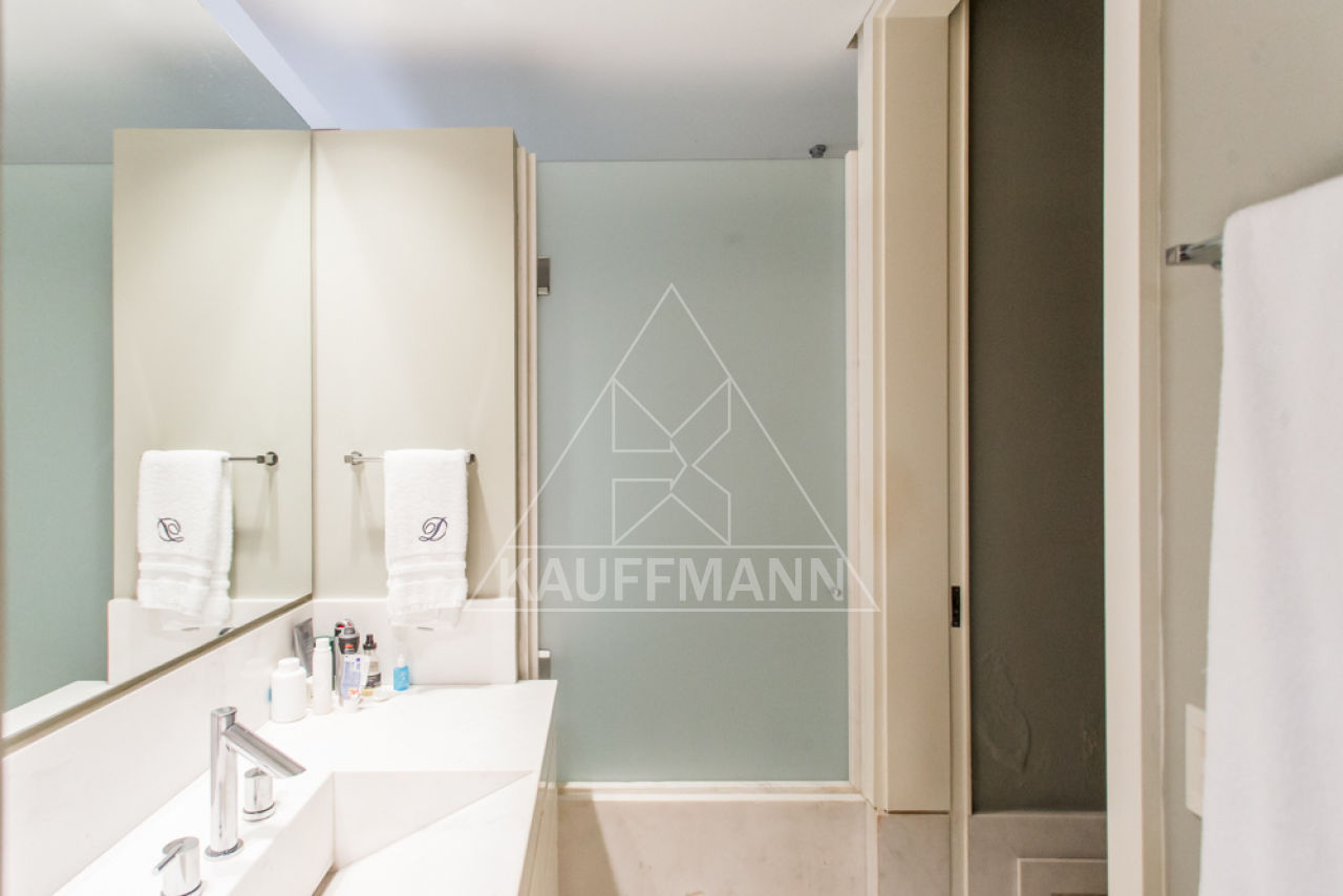 apartamento-venda-sao-paulo-vila-nova-conceicao-paris-itaim-2dormitorios-2suites-4vagas-276m2-Foto29