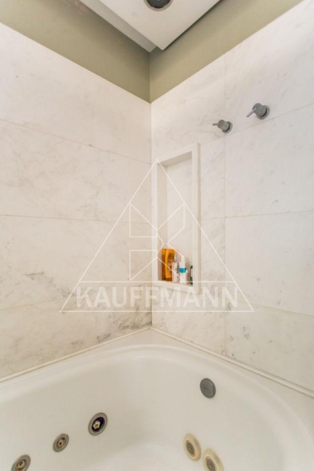 apartamento-venda-sao-paulo-vila-nova-conceicao-paris-itaim-2dormitorios-2suites-4vagas-276m2-Foto30