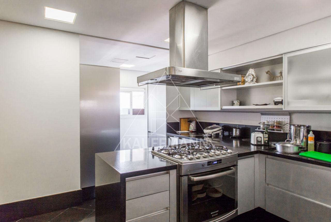 apartamento-venda-sao-paulo-vila-nova-conceicao-paris-itaim-2dormitorios-2suites-4vagas-276m2-Foto32