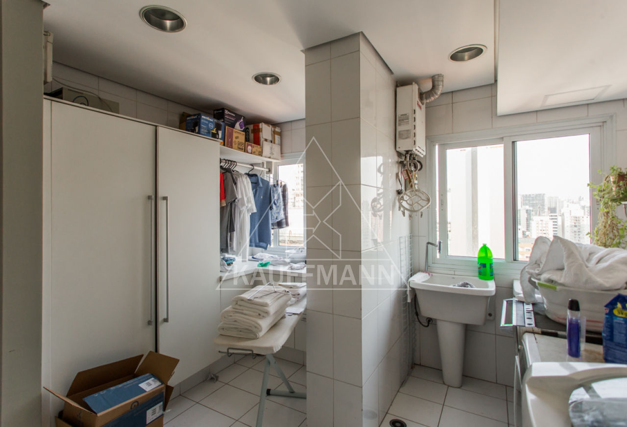 apartamento-venda-sao-paulo-vila-nova-conceicao-paris-itaim-2dormitorios-2suites-4vagas-276m2-Foto33