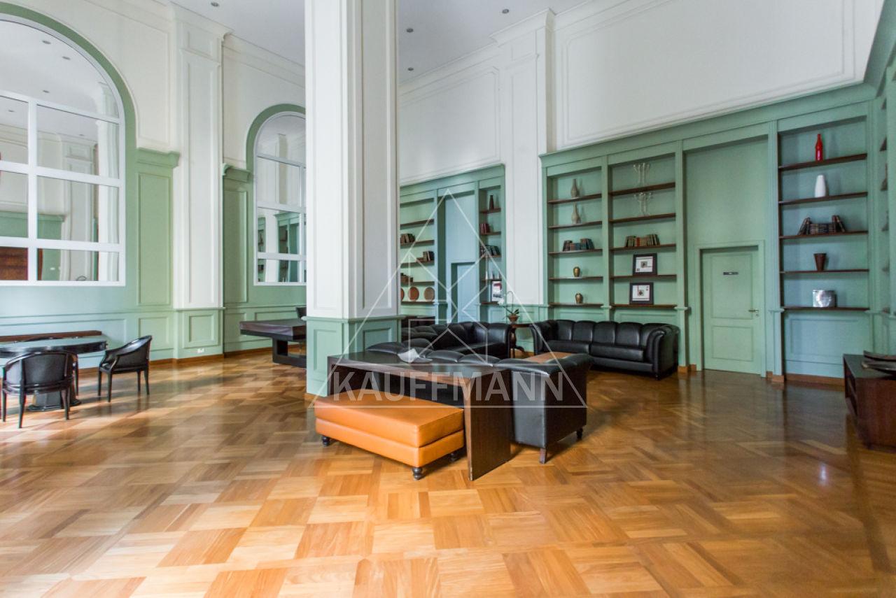 apartamento-venda-sao-paulo-vila-nova-conceicao-paris-itaim-2dormitorios-2suites-4vagas-276m2-Foto34
