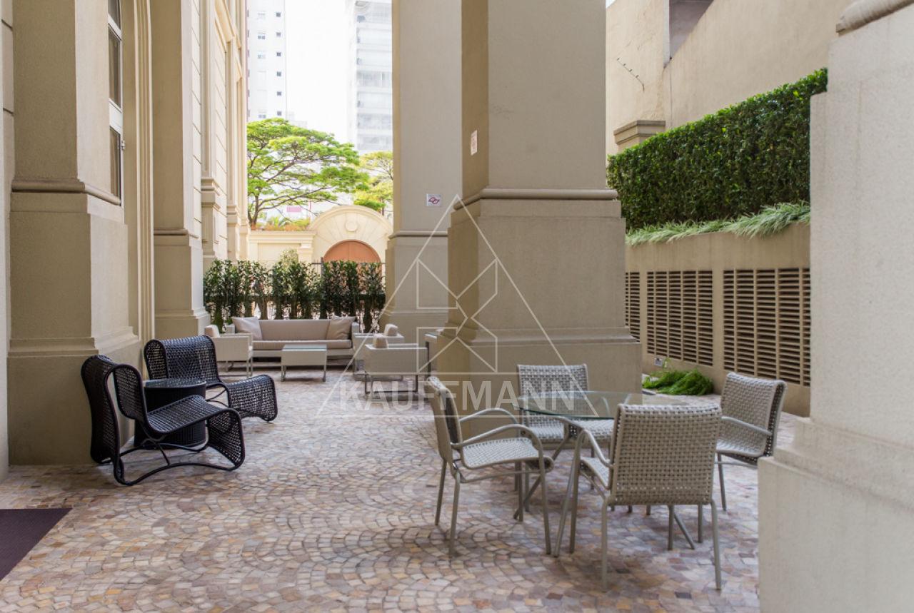 apartamento-venda-sao-paulo-vila-nova-conceicao-paris-itaim-2dormitorios-2suites-4vagas-276m2-Foto35