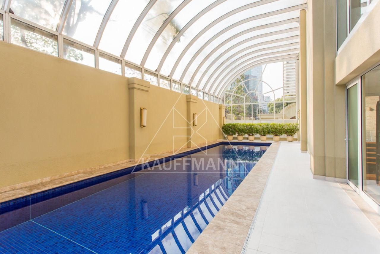 apartamento-venda-sao-paulo-vila-nova-conceicao-paris-itaim-2dormitorios-2suites-4vagas-276m2-Foto36