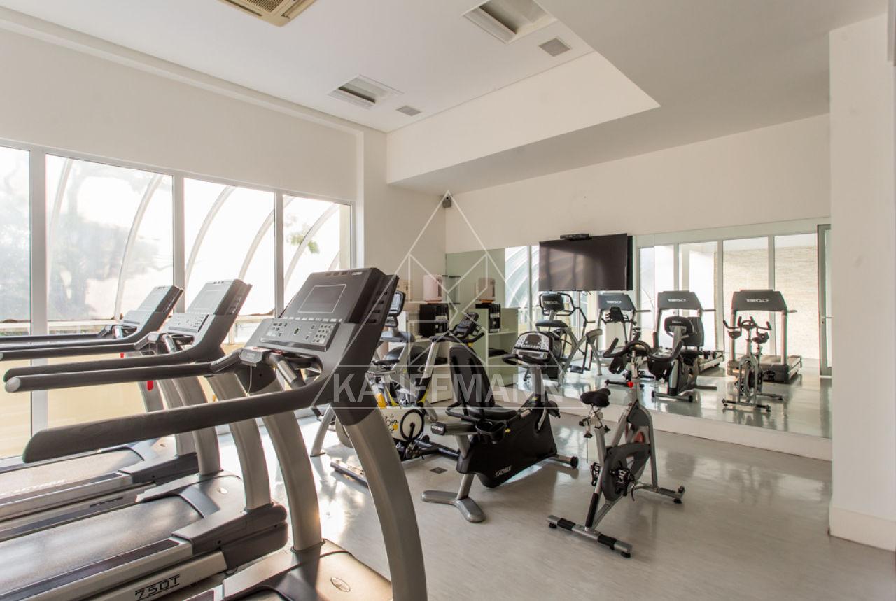 apartamento-venda-sao-paulo-vila-nova-conceicao-paris-itaim-2dormitorios-2suites-4vagas-276m2-Foto37