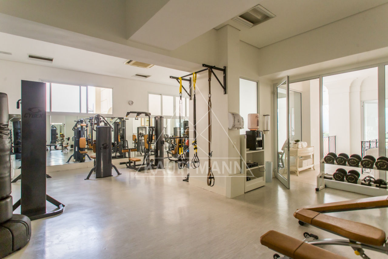 apartamento-venda-sao-paulo-vila-nova-conceicao-paris-itaim-2dormitorios-2suites-4vagas-276m2-Foto38