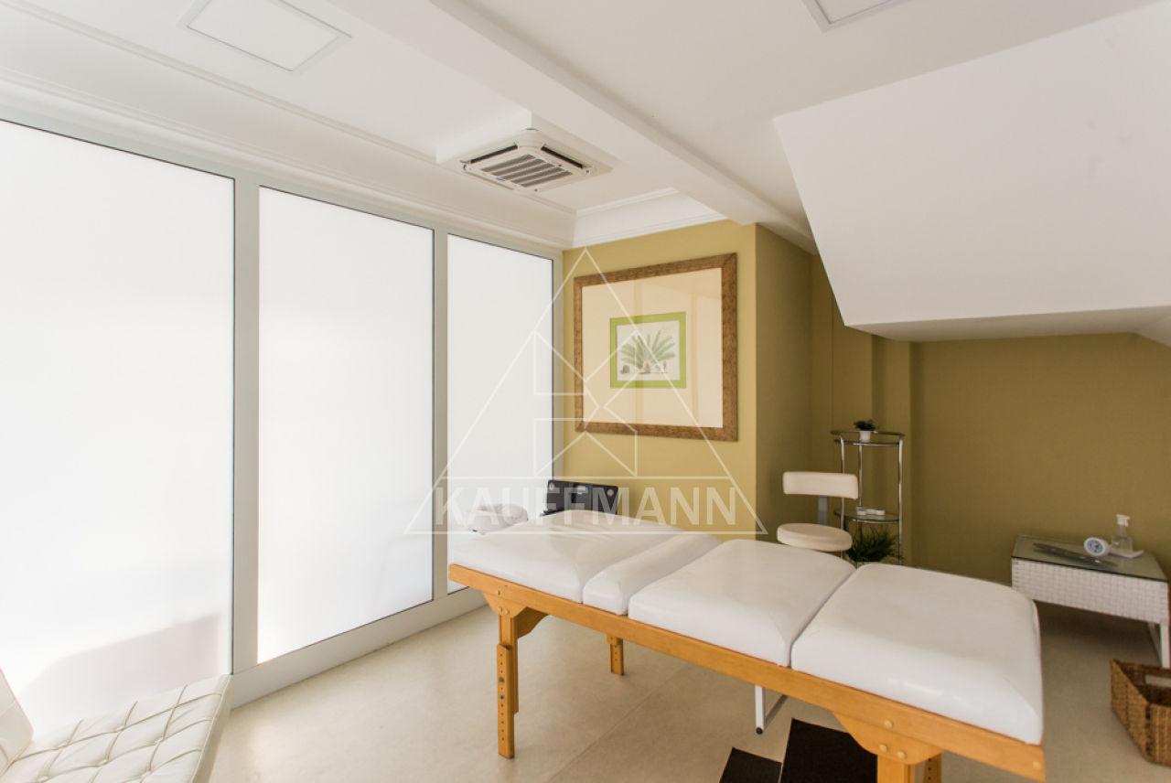 apartamento-venda-sao-paulo-vila-nova-conceicao-paris-itaim-2dormitorios-2suites-4vagas-276m2-Foto39