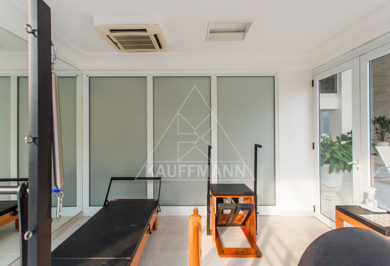 apartamento-venda-sao-paulo-vila-nova-conceicao-paris-itaim-2dormitorios-2suites-4vagas-276m2-Foto40
