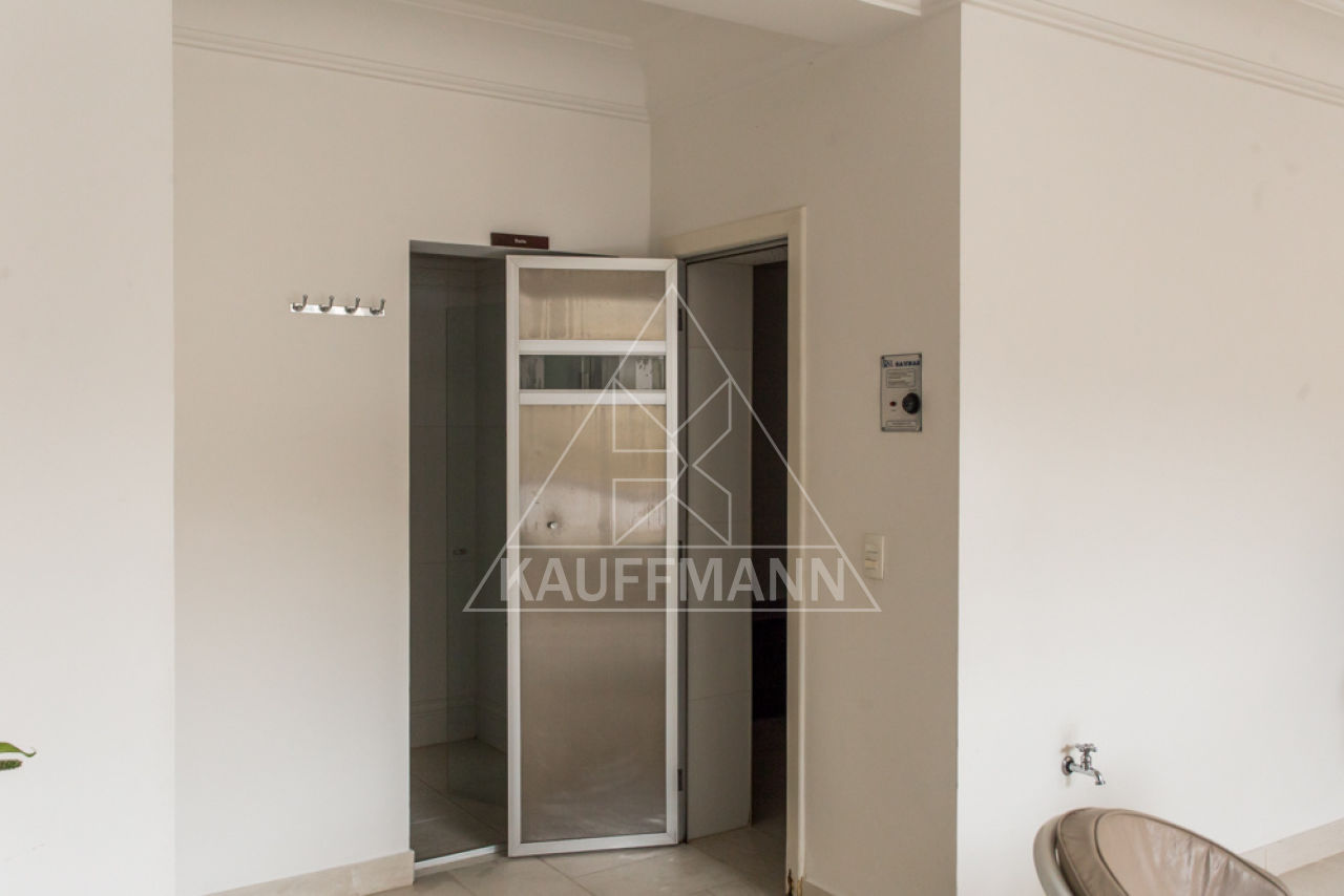 apartamento-venda-sao-paulo-vila-nova-conceicao-paris-itaim-2dormitorios-2suites-4vagas-276m2-Foto41