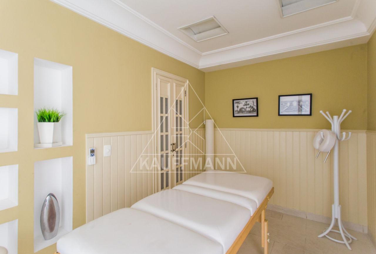 apartamento-venda-sao-paulo-vila-nova-conceicao-paris-itaim-2dormitorios-2suites-4vagas-276m2-Foto42