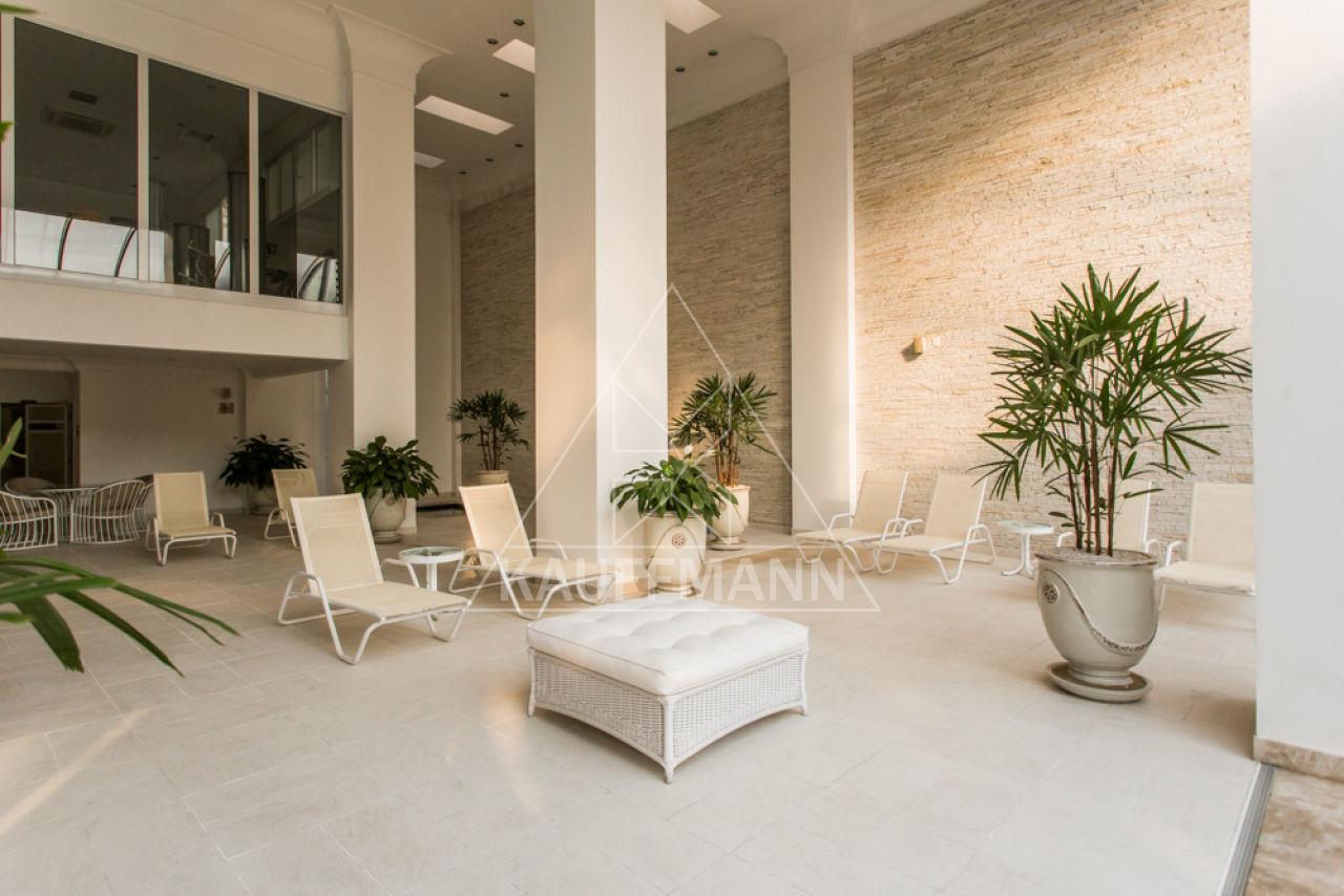 apartamento-venda-sao-paulo-vila-nova-conceicao-paris-itaim-2dormitorios-2suites-4vagas-276m2-Foto43