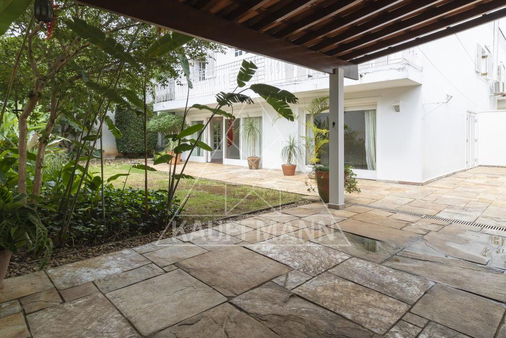 sobrado-venda-sao-paulo-vila-nova-conceicao-4dormitorios-2suites-2vagas-357m2-Foto40