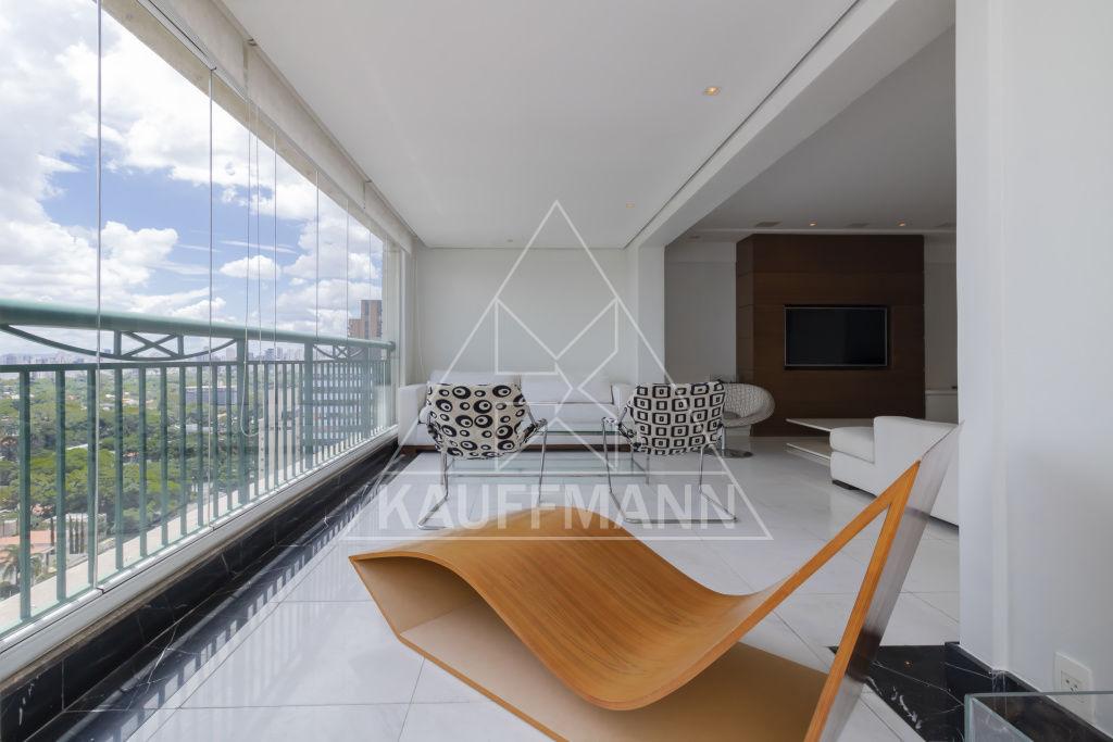 apartamento-locacao-sao-paulo-jardim-paulista-limoges-jardins-3dormitorios-3suites-4vagas-190m2-Foto2