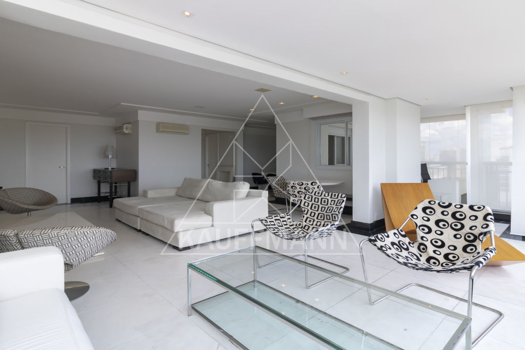apartamento-locacao-sao-paulo-jardim-paulista-limoges-jardins-3dormitorios-3suites-4vagas-190m2-Foto4