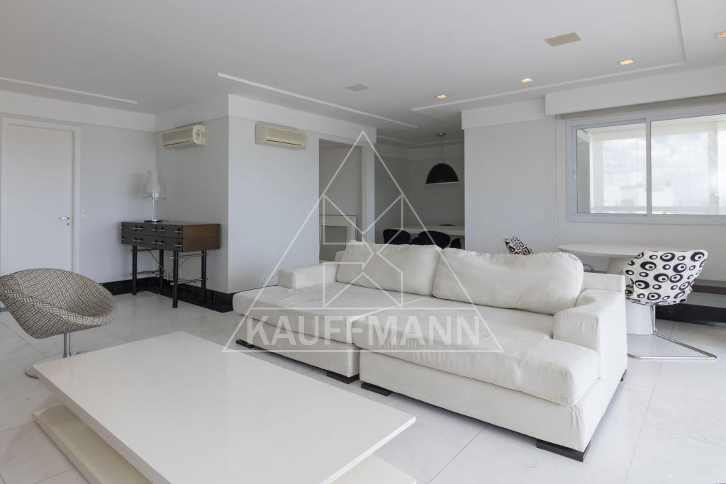apartamento-locacao-sao-paulo-jardim-paulista-limoges-jardins-3dormitorios-3suites-4vagas-190m2-Foto5