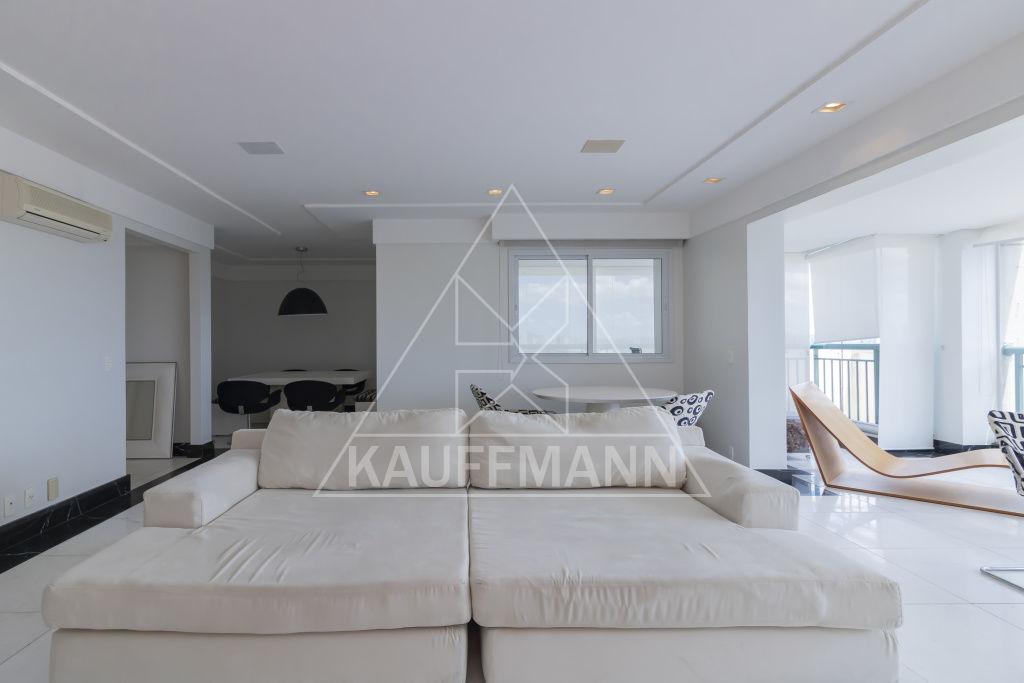 apartamento-locacao-sao-paulo-jardim-paulista-limoges-jardins-3dormitorios-3suites-4vagas-190m2-Foto6