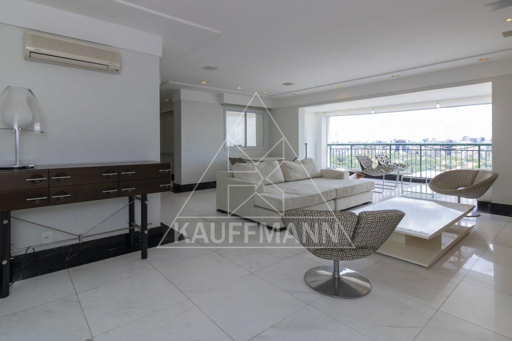 apartamento-locacao-sao-paulo-jardim-paulista-limoges-jardins-3dormitorios-3suites-4vagas-190m2-Foto7