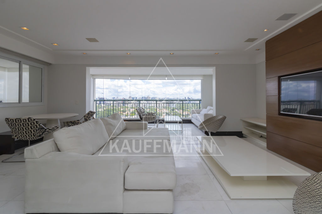 apartamento-locacao-sao-paulo-jardim-paulista-limoges-jardins-3dormitorios-3suites-4vagas-190m2-Foto8