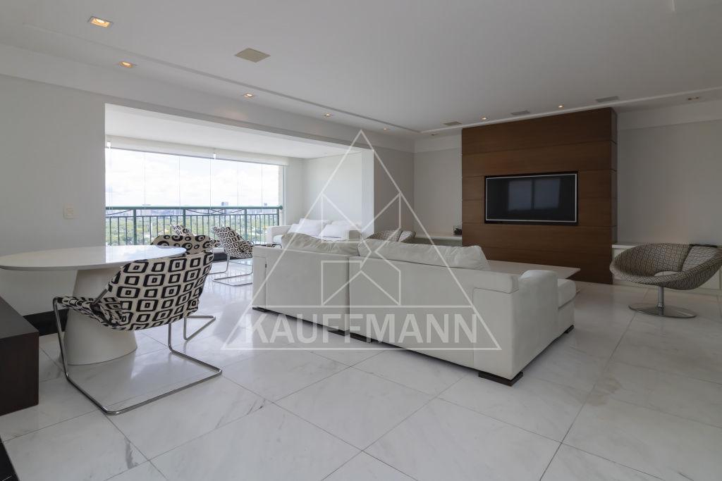 apartamento-locacao-sao-paulo-jardim-paulista-limoges-jardins-3dormitorios-3suites-4vagas-190m2-Foto9