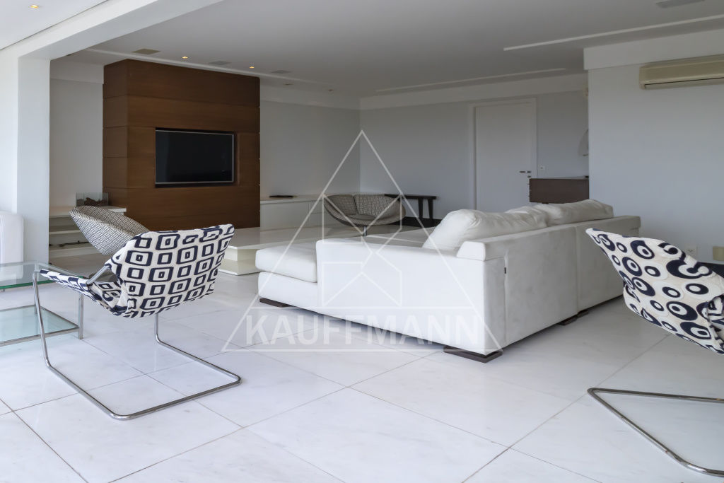 apartamento-locacao-sao-paulo-jardim-paulista-limoges-jardins-3dormitorios-3suites-4vagas-190m2-Foto10