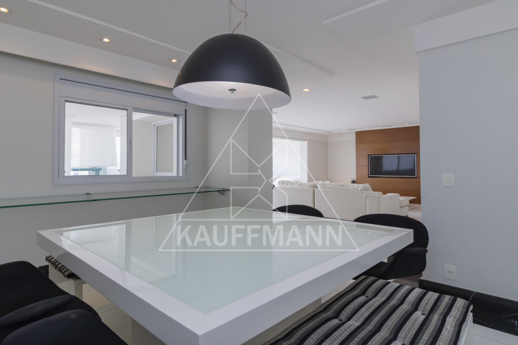 apartamento-locacao-sao-paulo-jardim-paulista-limoges-jardins-3dormitorios-3suites-4vagas-190m2-Foto11