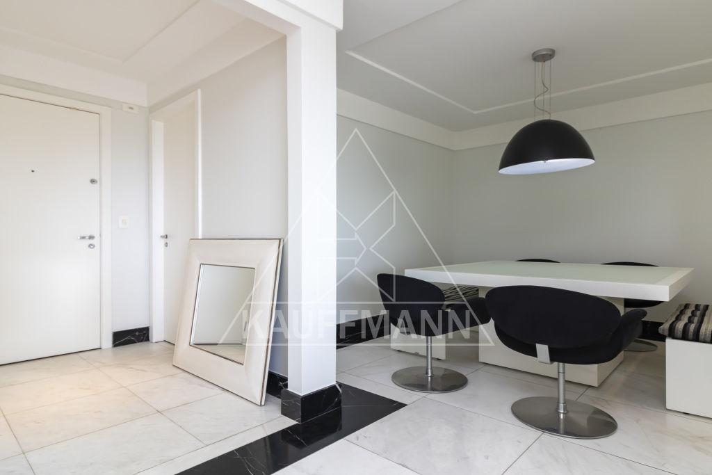 apartamento-locacao-sao-paulo-jardim-paulista-limoges-jardins-3dormitorios-3suites-4vagas-190m2-Foto12