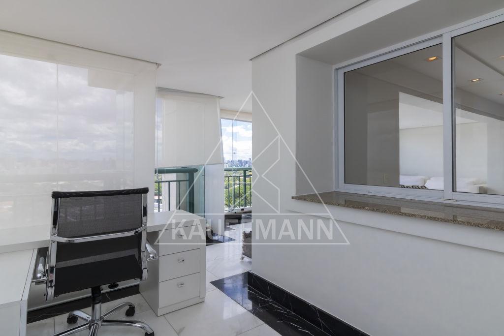 apartamento-locacao-sao-paulo-jardim-paulista-limoges-jardins-3dormitorios-3suites-4vagas-190m2-Foto13