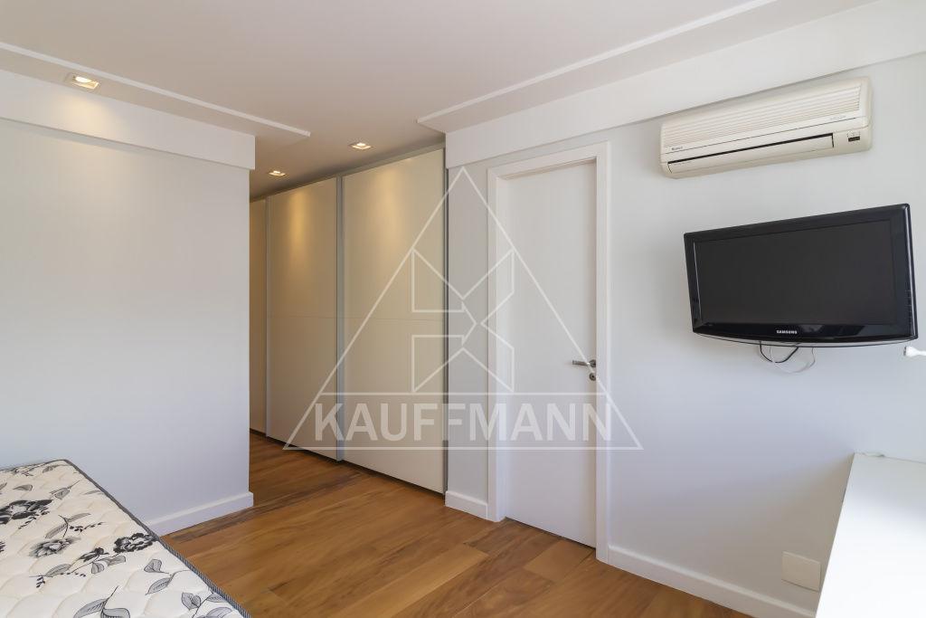 apartamento-locacao-sao-paulo-jardim-paulista-limoges-jardins-3dormitorios-3suites-4vagas-190m2-Foto16