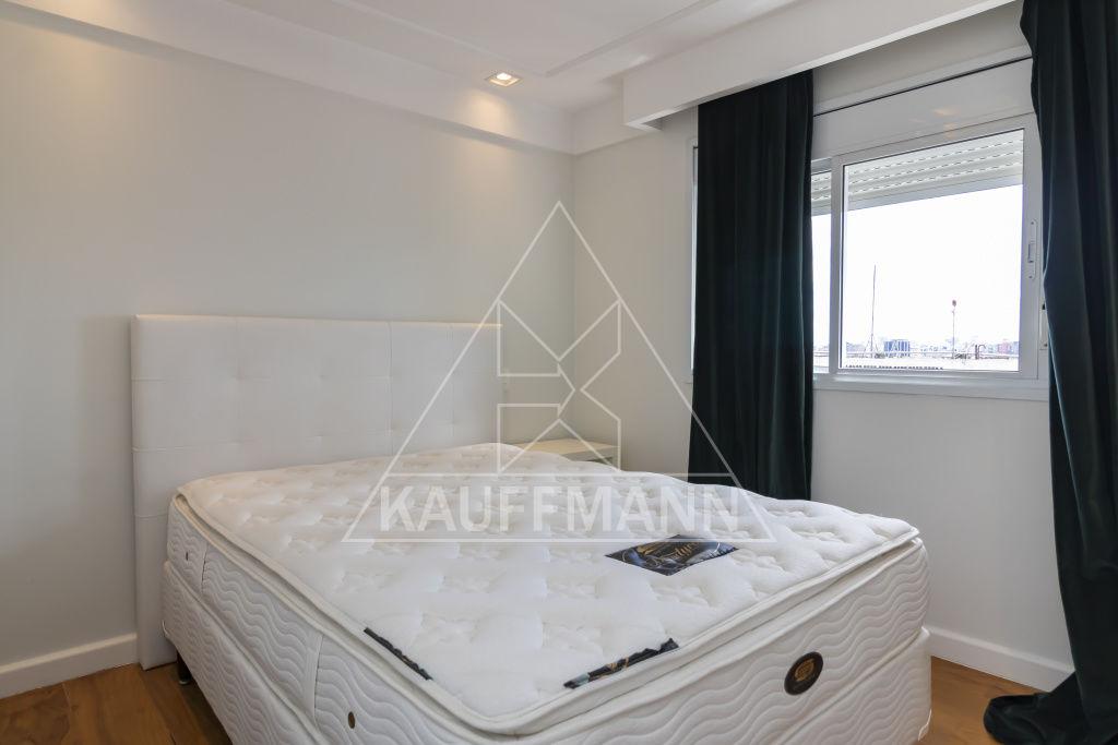 apartamento-locacao-sao-paulo-jardim-paulista-limoges-jardins-3dormitorios-3suites-4vagas-190m2-Foto21