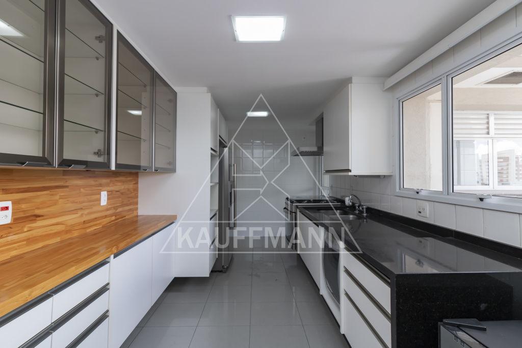 apartamento-locacao-sao-paulo-jardim-paulista-limoges-jardins-3dormitorios-3suites-4vagas-190m2-Foto22