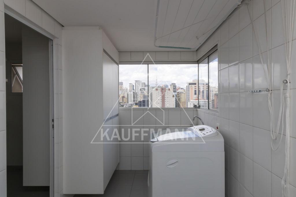 apartamento-locacao-sao-paulo-jardim-paulista-limoges-jardins-3dormitorios-3suites-4vagas-190m2-Foto23