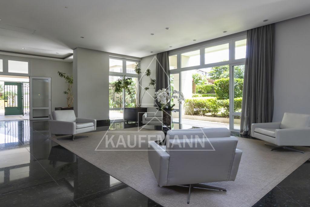 apartamento-locacao-sao-paulo-jardim-paulista-limoges-jardins-3dormitorios-3suites-4vagas-190m2-Foto25
