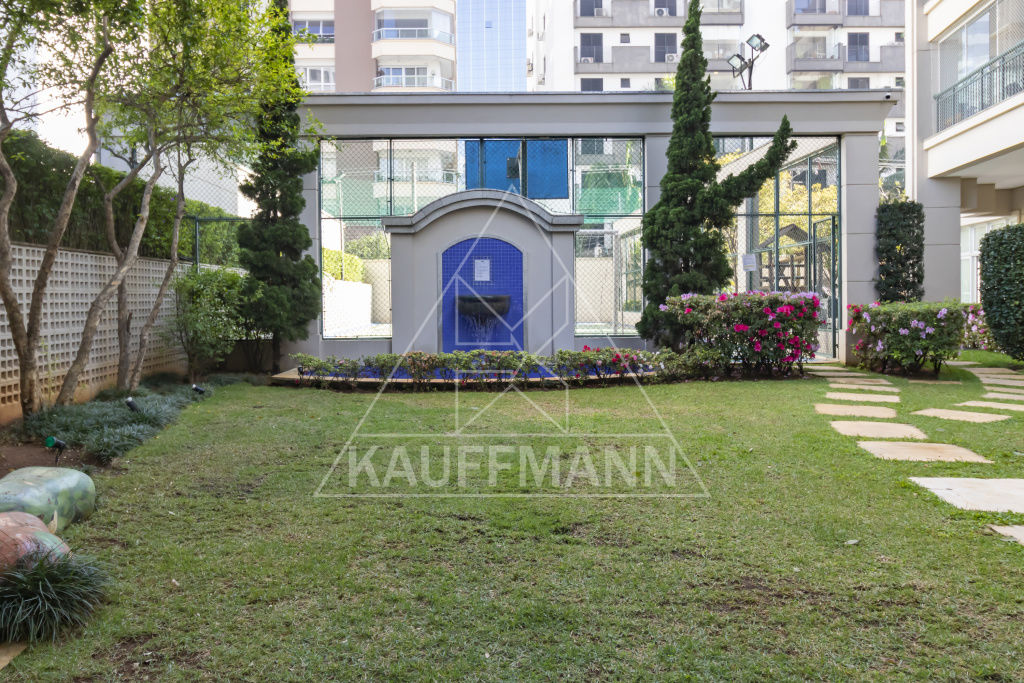 apartamento-locacao-sao-paulo-jardim-paulista-limoges-jardins-3dormitorios-3suites-4vagas-190m2-Foto27