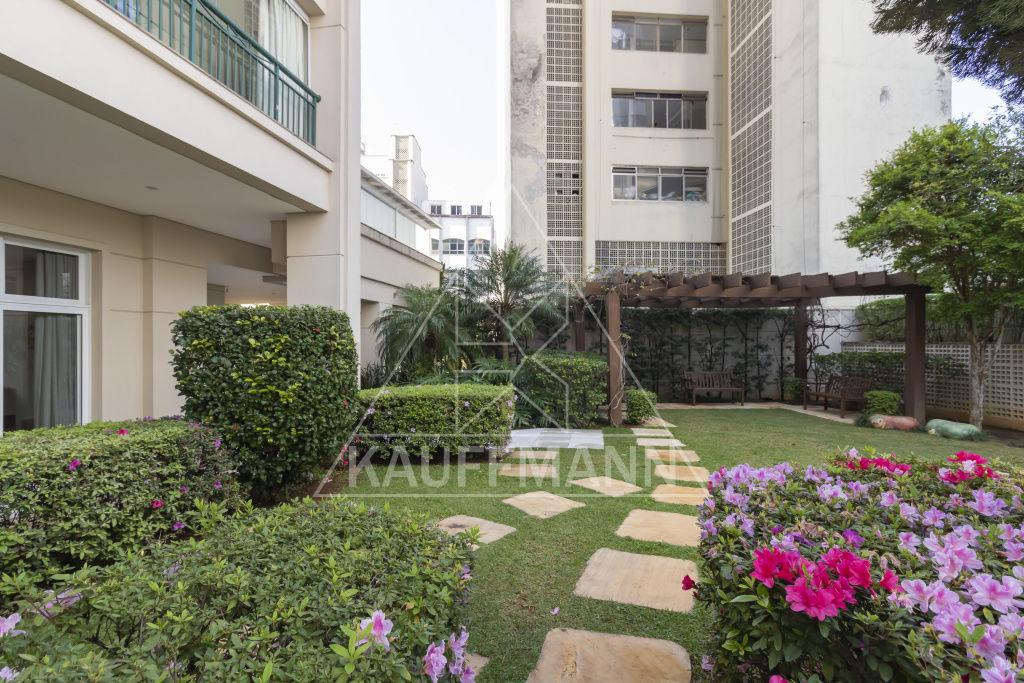 apartamento-locacao-sao-paulo-jardim-paulista-limoges-jardins-3dormitorios-3suites-4vagas-190m2-Foto28