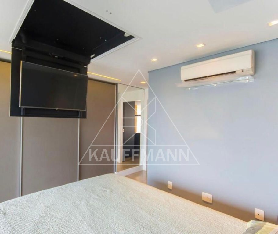 apartamento-venda-sao-paulo-vila-nova-conceicao-vila-nova-luxury-home-design-2dormitorios-2suites-2vagas-105m2-Foto10