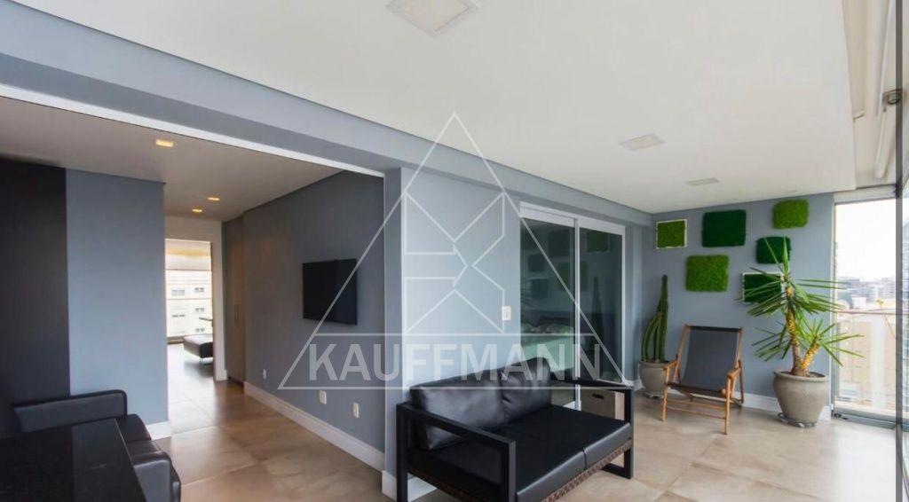 apartamento-venda-sao-paulo-vila-nova-conceicao-vila-nova-luxury-home-design-2dormitorios-2suites-2vagas-105m2-Foto1