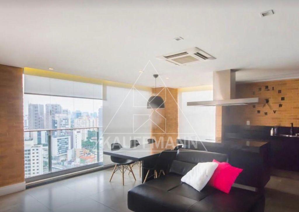apartamento-venda-sao-paulo-vila-nova-conceicao-vila-nova-luxury-home-design-2dormitorios-2suites-2vagas-105m2-Foto4