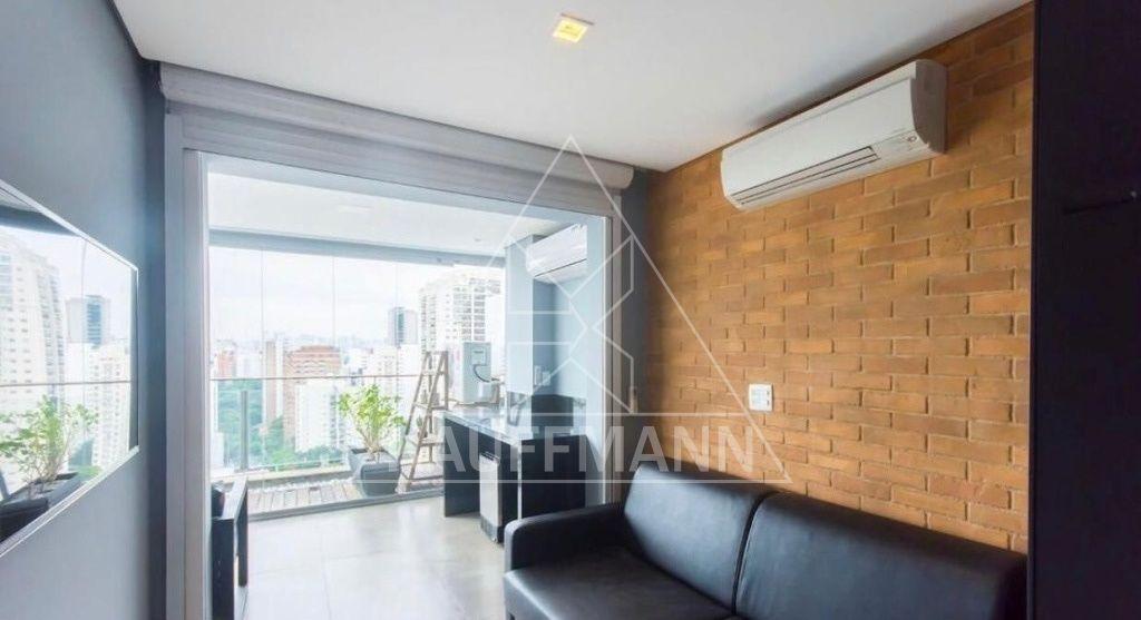 apartamento-venda-sao-paulo-vila-nova-conceicao-vila-nova-luxury-home-design-2dormitorios-2suites-2vagas-105m2-Foto7