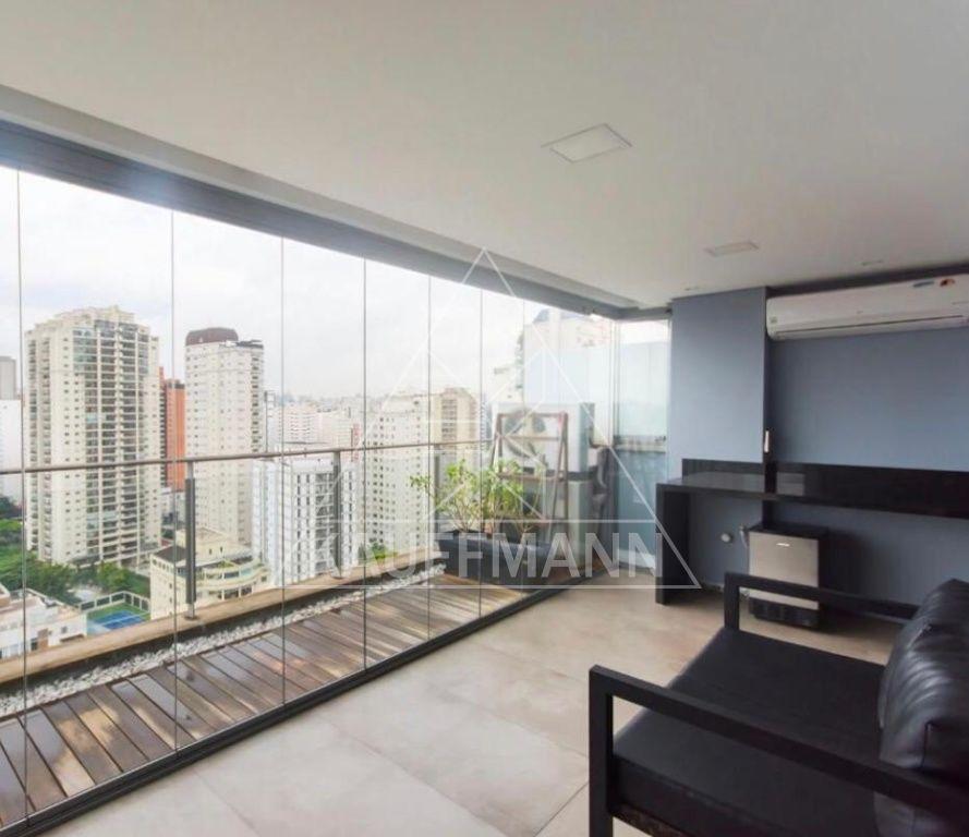 apartamento-venda-sao-paulo-vila-nova-conceicao-vila-nova-luxury-home-design-2dormitorios-2suites-2vagas-105m2-Foto2