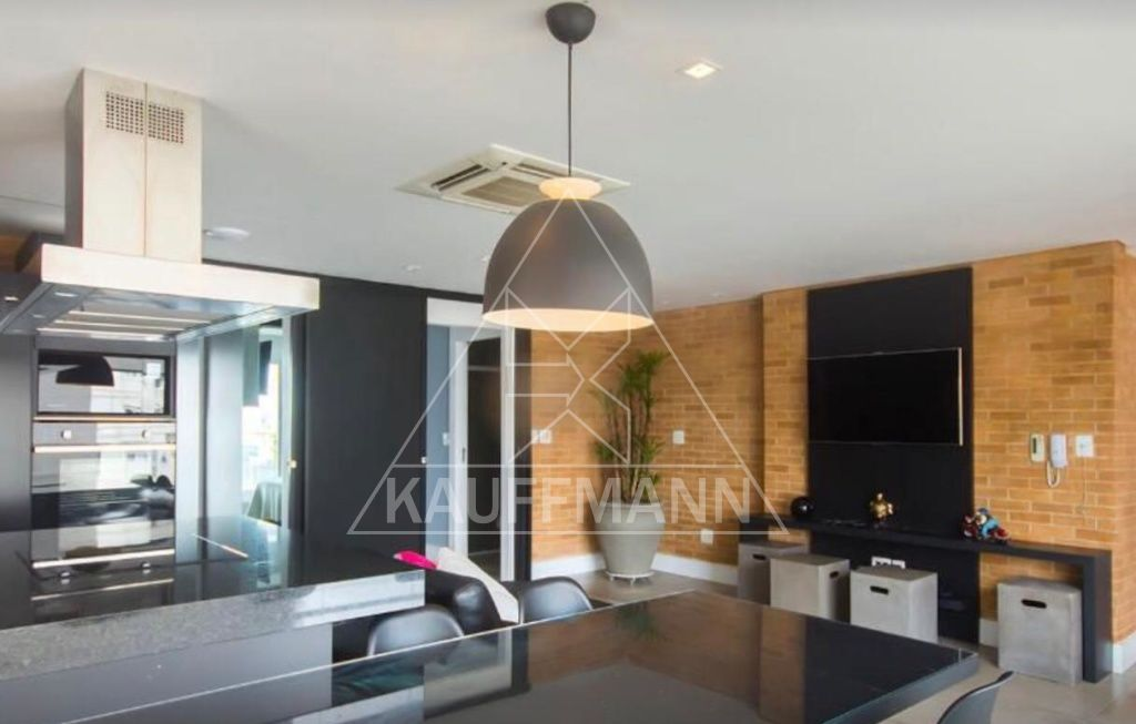 apartamento-venda-sao-paulo-vila-nova-conceicao-vila-nova-luxury-home-design-2dormitorios-2suites-2vagas-105m2-Foto3