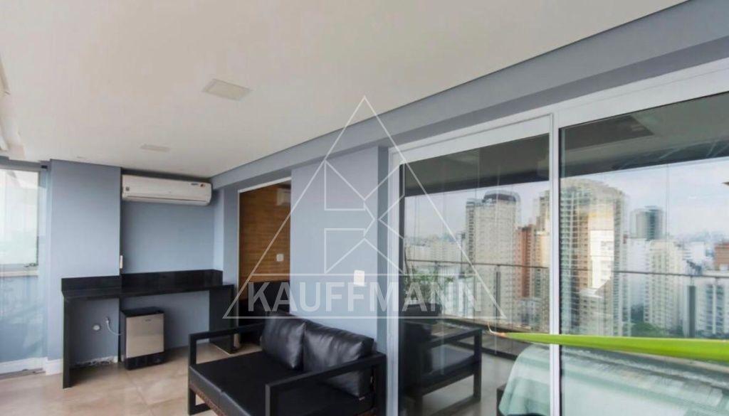 apartamento-venda-sao-paulo-vila-nova-conceicao-vila-nova-luxury-home-design-2dormitorios-2suites-2vagas-105m2-Foto11
