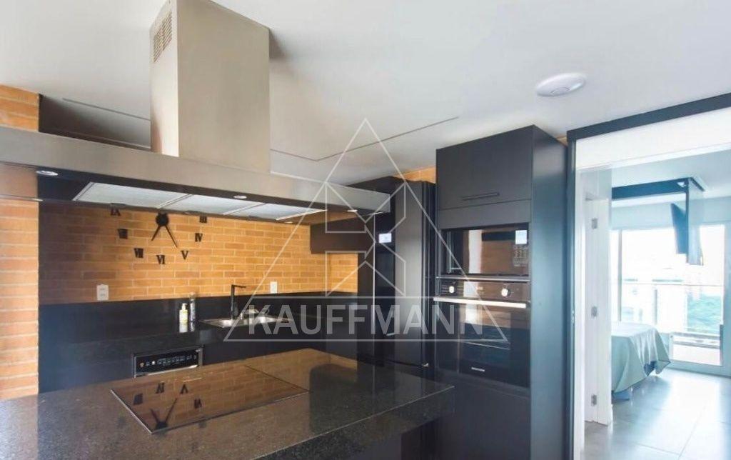 apartamento-venda-sao-paulo-vila-nova-conceicao-vila-nova-luxury-home-design-2dormitorios-2suites-2vagas-105m2-Foto8