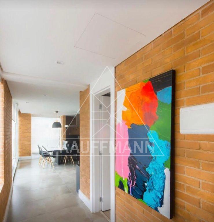 apartamento-venda-sao-paulo-vila-nova-conceicao-vila-nova-luxury-home-design-2dormitorios-2suites-2vagas-105m2-Foto6