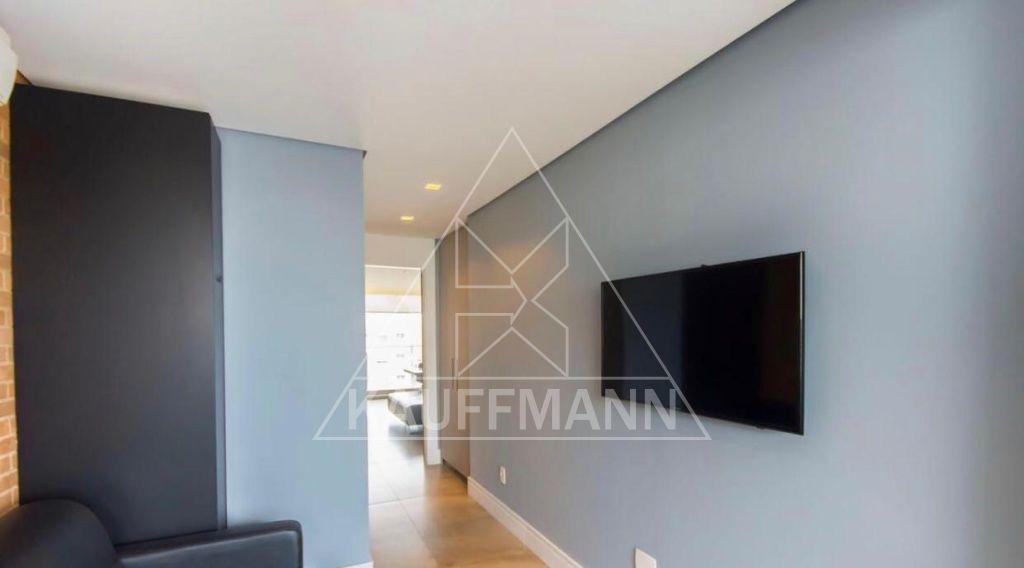apartamento-venda-sao-paulo-vila-nova-conceicao-vila-nova-luxury-home-design-2dormitorios-2suites-2vagas-105m2-Foto5