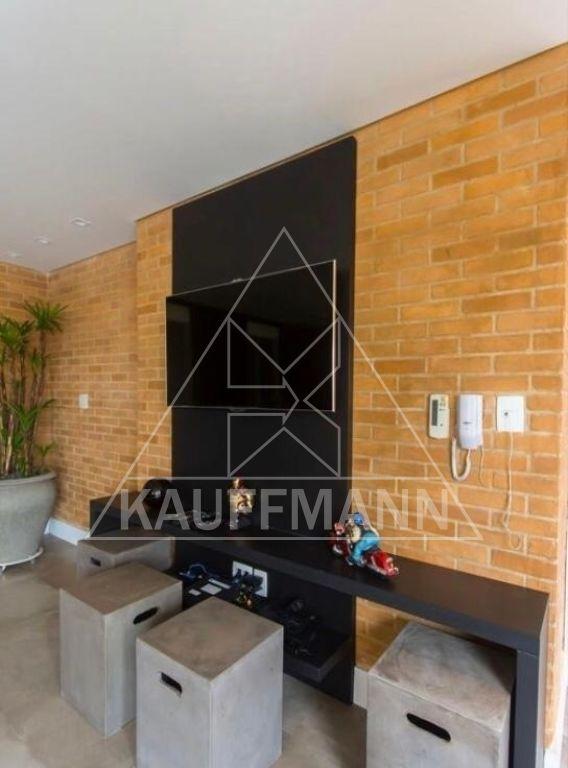 apartamento-venda-sao-paulo-vila-nova-conceicao-vila-nova-luxury-home-design-2dormitorios-2suites-2vagas-105m2-Foto9