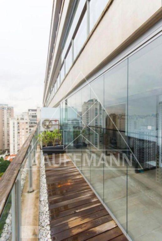 apartamento-venda-sao-paulo-vila-nova-conceicao-vila-nova-luxury-home-design-2dormitorios-2suites-2vagas-105m2-Foto13