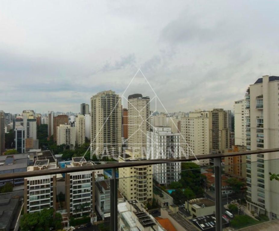 apartamento-venda-sao-paulo-vila-nova-conceicao-vila-nova-luxury-home-design-2dormitorios-2suites-2vagas-105m2-Foto12