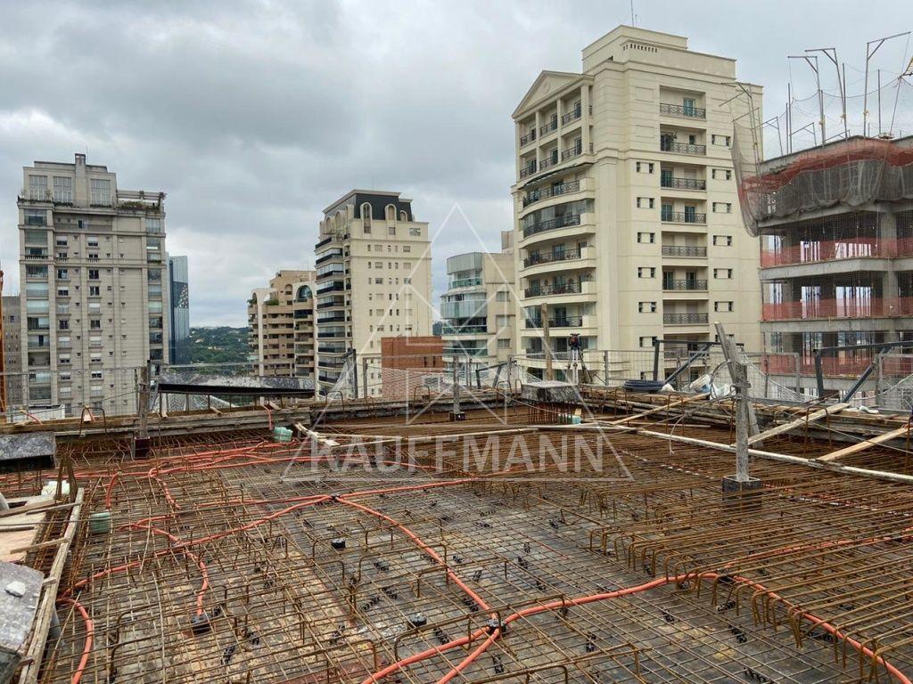 apartamento-venda-sao-paulo-itaim-bibi-leopoldo-1201-4dormitorios-4suites-4vagas-269m2-Foto4