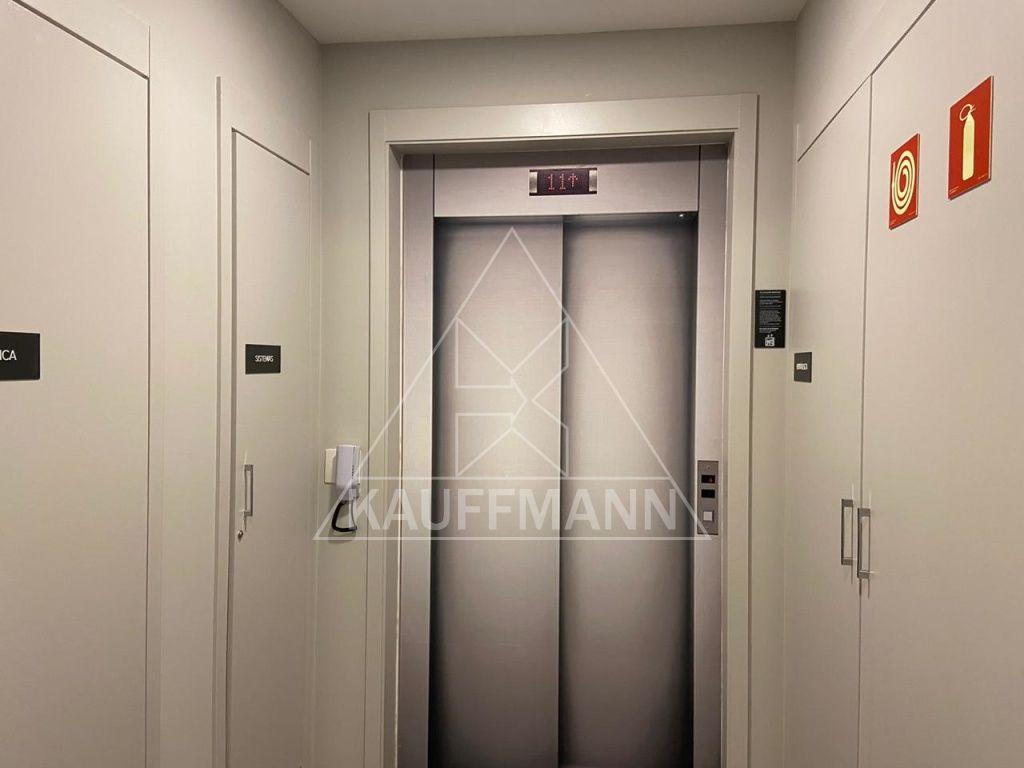 apartamento-venda-sao-paulo-itaim-bibi-leopoldo-1201-4dormitorios-4suites-4vagas-269m2-Foto2