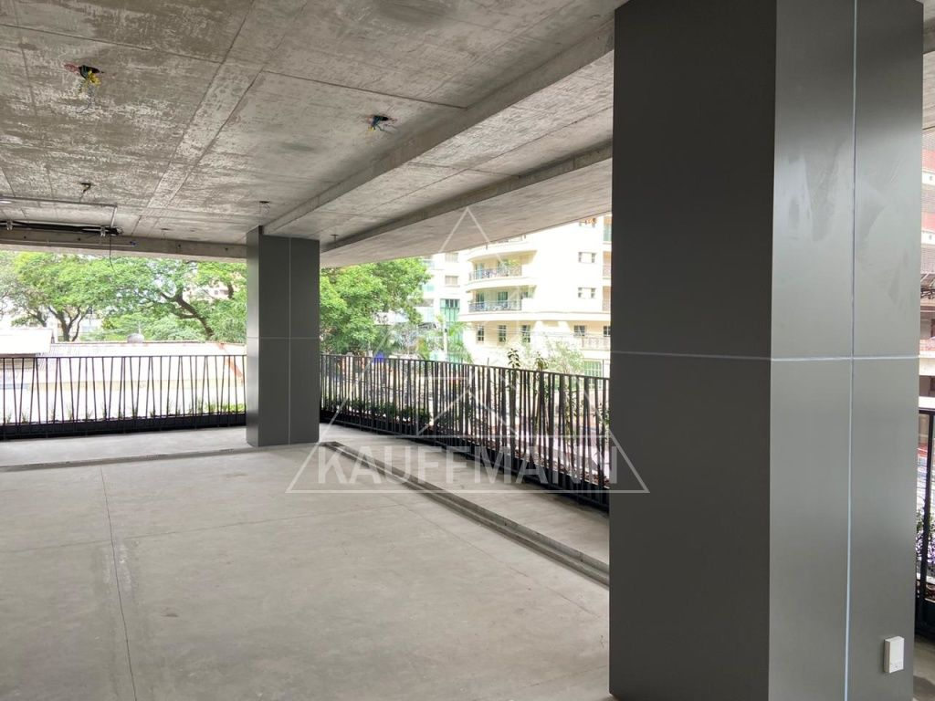 apartamento-venda-sao-paulo-itaim-bibi-leopoldo-1201-4dormitorios-4suites-4vagas-269m2-Foto1